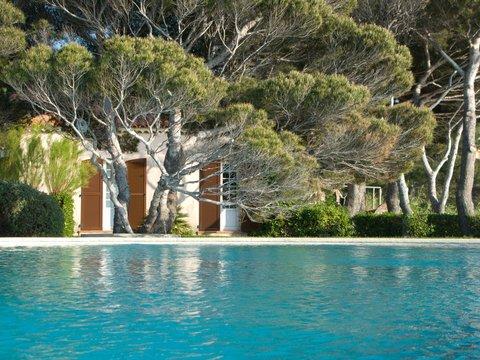 Ferienhäuser In Den Urlaubsregionen Der Provence U2013 Côte Du0027Azur. Ferienhaus  Provence