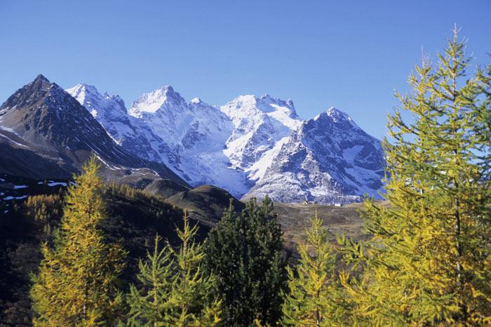 Ein ferienhaus in den hautes alpes mieten ferienhaus for Hautes alpes