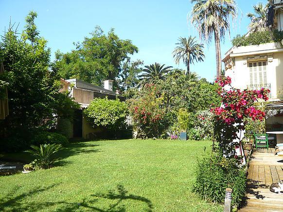 Garten Provence ferienwohnung provence 6 personen nizza ferienhaus provence